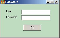 password_form1