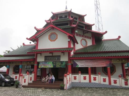 masjid_chengho
