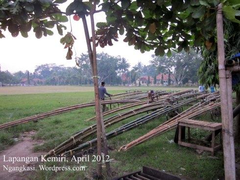 pasar_bambu