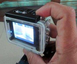 kamera4